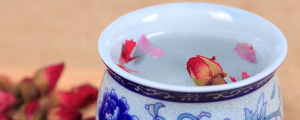中医养颜有什么方法 中医养颜要怎么做 中医养颜喝什么茶