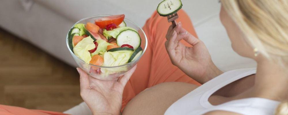 女性备孕期间如何饮食 女性备孕期饮食禁忌 女性备孕期间吃什么好