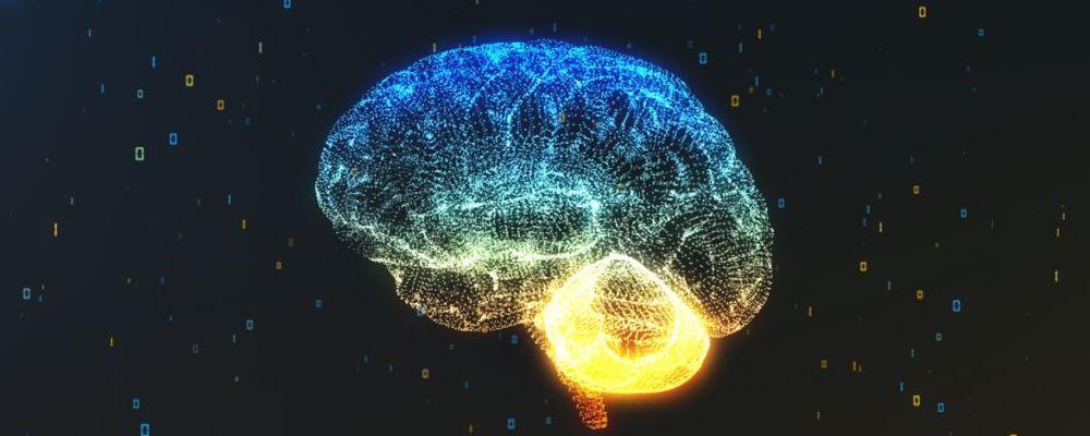 验血或可检测阿兹海默症 阿兹海默症的征兆 阿兹海默症的前兆