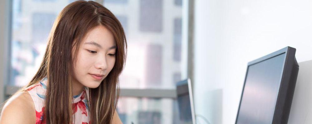 节食减肥有什么隐患 女人怎么减肥更健康 夏季有哪些减肥茶