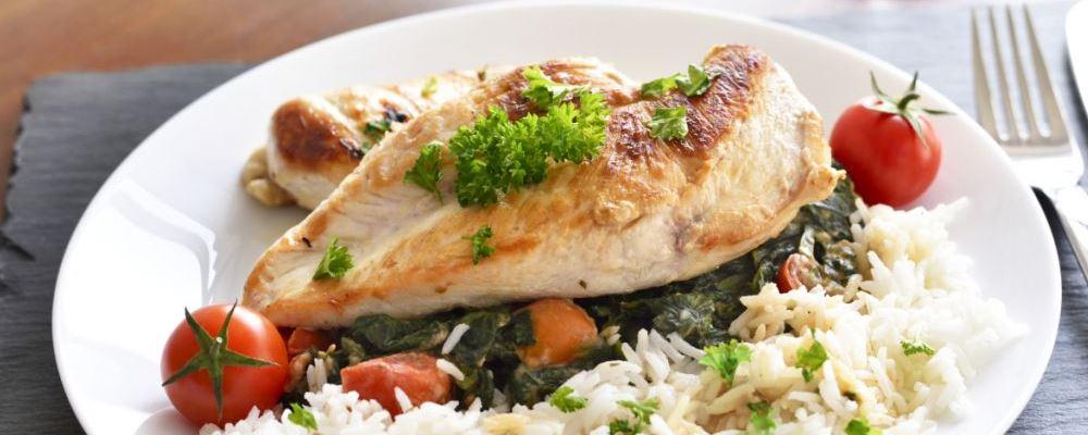 瘦14斤的减肥方法 怎么减肥有效果 能快速掉肉的减肥方法