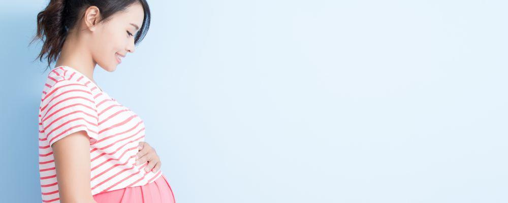 孕妇瘙痒该怎么办?改善妊娠期瘙痒的技巧
