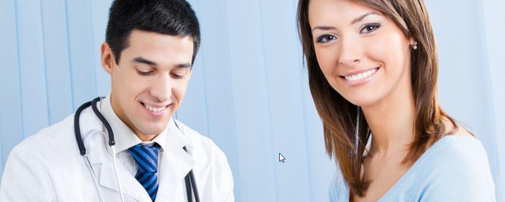剖腹后遗症 剖腹后遗症的原因 剖腹后遗症有什么危害