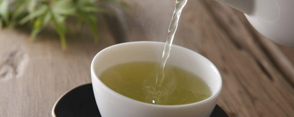 哺乳期能喝肠清茶吗 肠清茶的作用 哺乳期便秘吃什么药