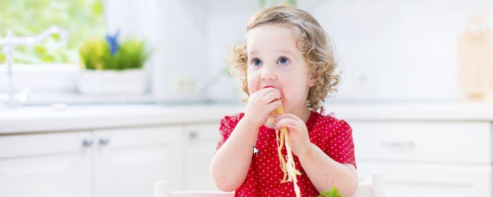 儿童偏食厌食怎么办 儿童偏食厌食原因 儿童偏食厌食的危害