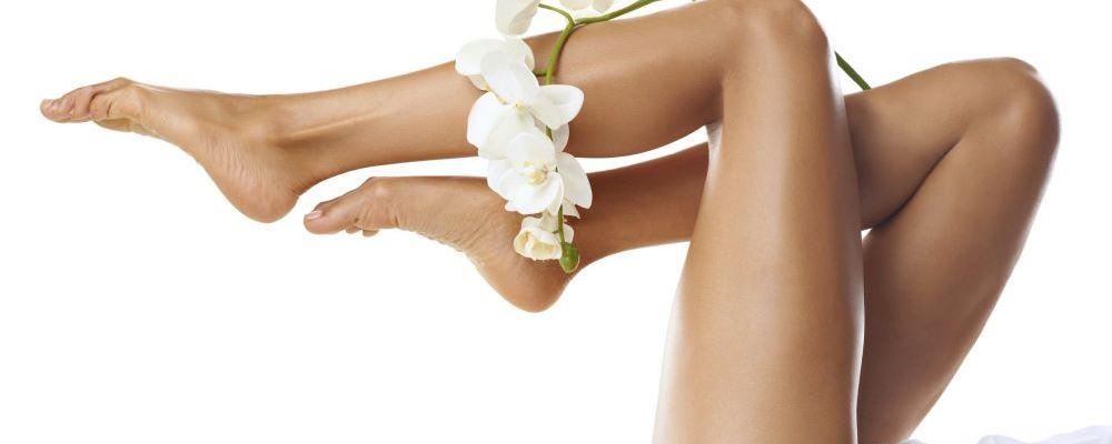 保鲜膜瘦腿怎么做 哪些方法能瘦腿 保鲜膜瘦腿方法