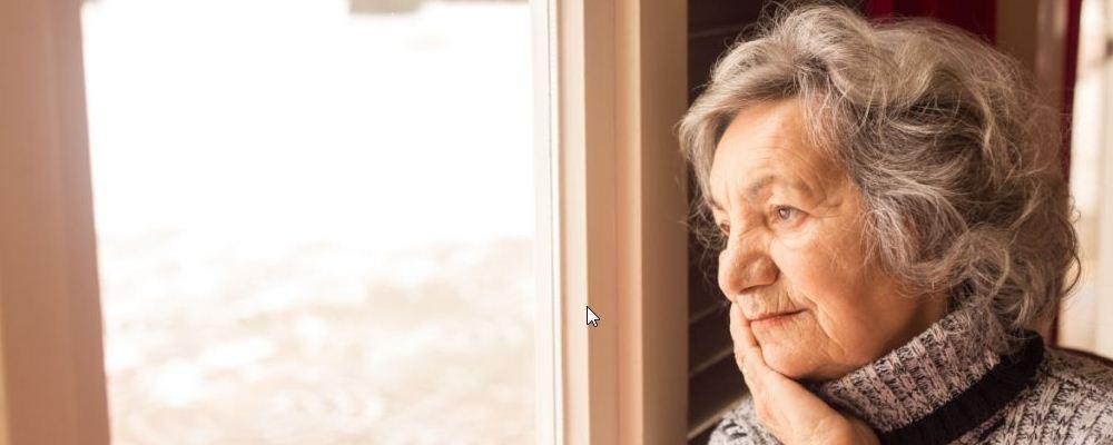 老年人如何预防老年痴呆 老年痴呆怎么办 老年痴呆有什么症状