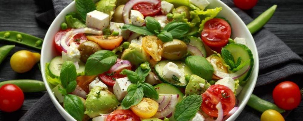 腹部赘肉怎么减 瘦腹最快的运动方法 瘦腹的食物有哪些