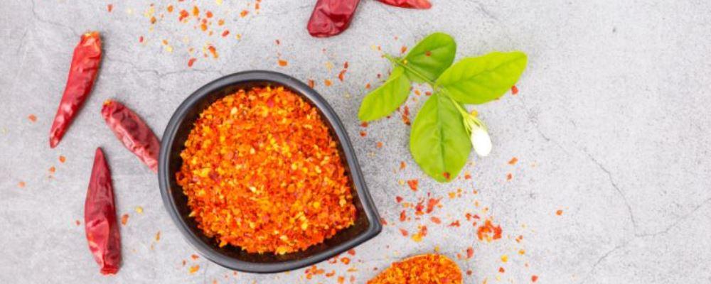 吃辣椒能降低血压吗 夏季为什么血压会变低 辣椒能降血压吗