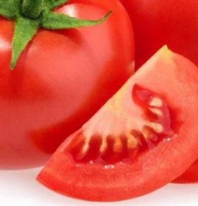 孕妇吃蔬菜有哪些禁忌 孕妇在夏季适合吃哪些蔬菜 夏季吃胡萝卜要注意什么