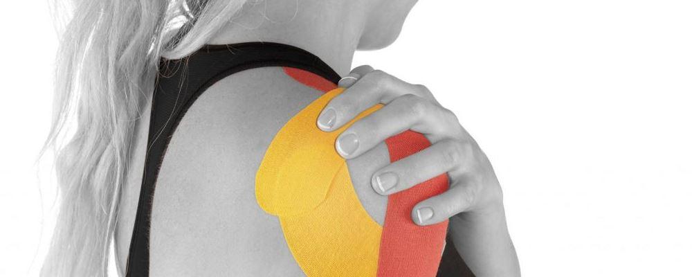 肩周炎怎么缓解 肩周炎有哪些临床表现 哪些妙招可以缓解肩周炎
