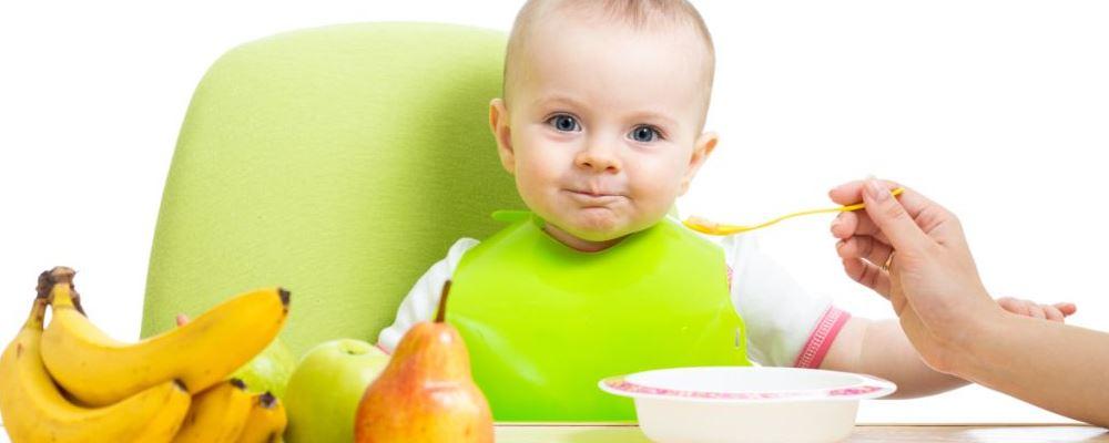 什么是异食癖 异食癖有什么危害 异食癖该如何医治