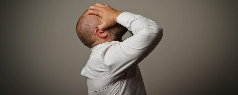 包皮过长有什么危害 包皮过长的危害是什么 包皮过长有什么症状