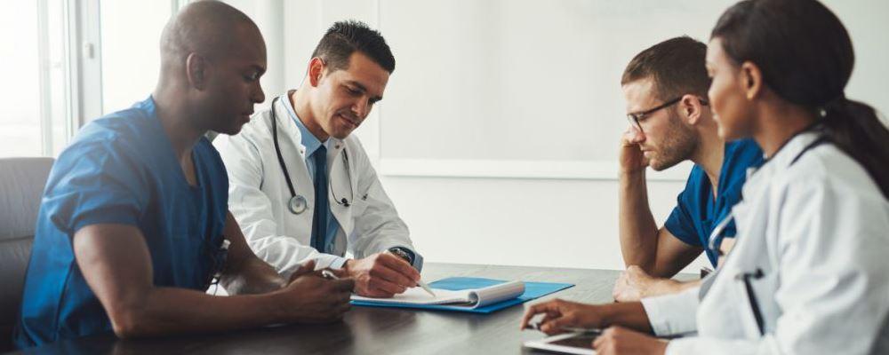包皮炎怎么护理 包皮炎有什么护理方法 包皮炎的危害有哪些