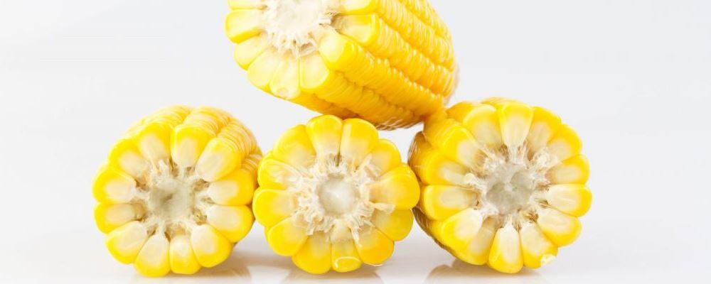 吃杂粮好吗 杂粮有什么功效 哪些杂粮能养生