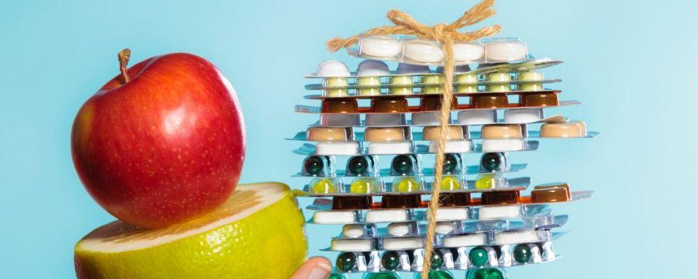 吃减肥药会反弹吗 吃减肥药有哪些副作用 吃减肥药好吗