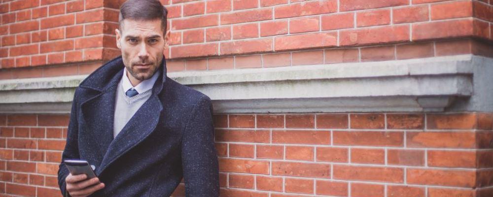 男人包皮过长的危害有哪些 包皮过长术后应该注意哪些问题 割包皮有哪些好处