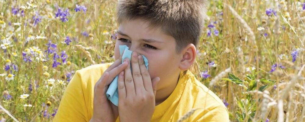 儿童包皮过长的危害有哪些 包皮过长有哪些危害 小儿包皮过长的危害有哪些