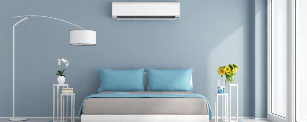 夏季一直吹空调有哪些危害 夏季吹空调要注意什么 夏季吹空调的注意事项