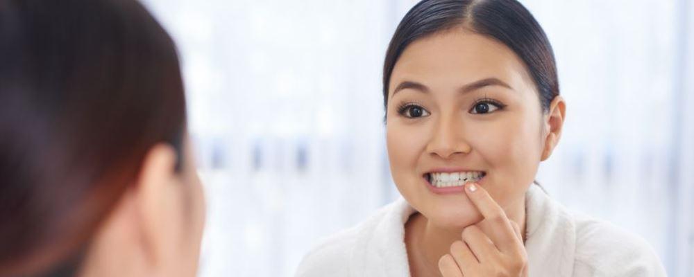 什么是地包天 牙齿地包天如何矫正 地包天牙齿可以怎么矫正