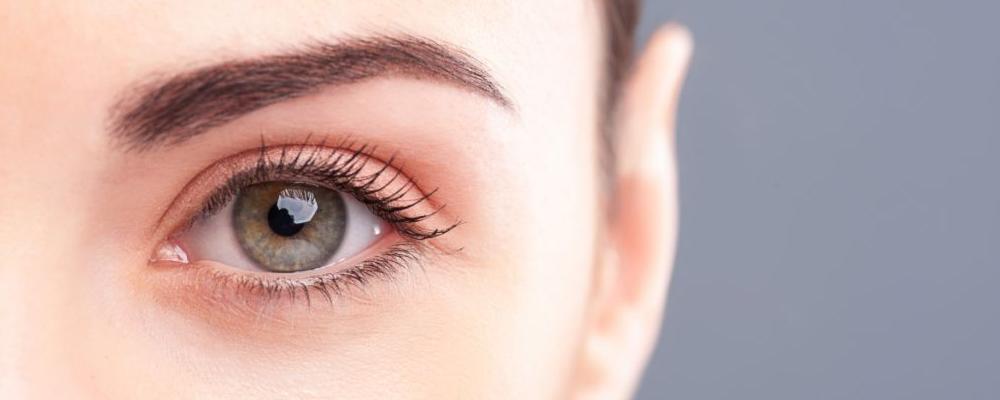 眼部该如何保养 怎么预防鱼尾纹 如何去除鱼尾纹