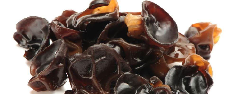 血糖高吃什么好 吃哪些食物可以降血糖 吃什么东西降血糖最好