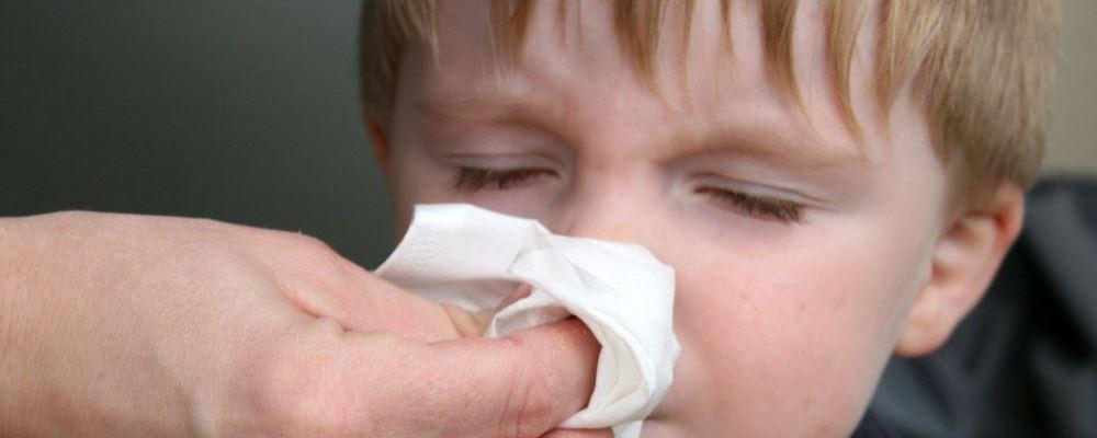 夏季儿童经常咳嗽老不好的原因 夏季儿童经常咳嗽是什么原因 夏季儿童咳嗽怎么办