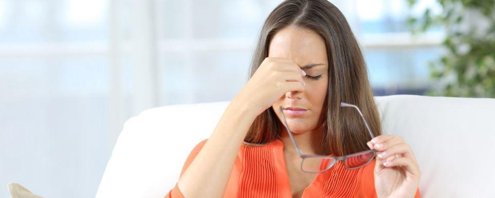 身体缺钾吃什么好 哪些食物含钾量高 身体缺钾吃什么食物可以补