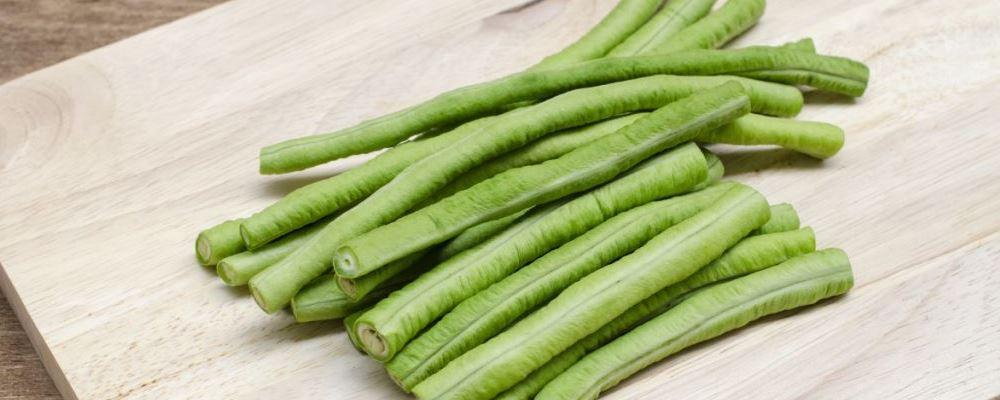 男人肾虚吃什么好 哪些菜是补肾佳品 补肾食物有哪些