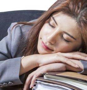 新东方禁止午休 不午休的危害有哪些 不午休好吗