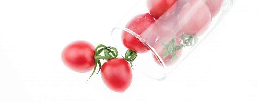 小番茄可以减肥吗 小番茄能减肥吗 怎么吃小番茄减肥