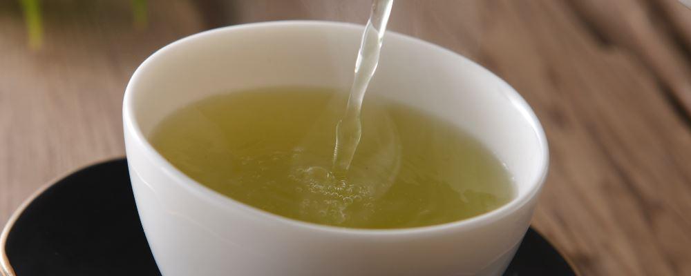 经常喝肠清茶好吗 肠清茶的副作用 减肥喝肠清茶好吗