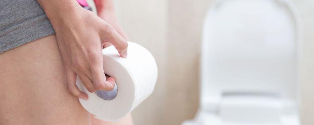 女人不及时清肠排毒有哪些危害 女人怎样清肠排毒 女人清肠排毒有什么方法