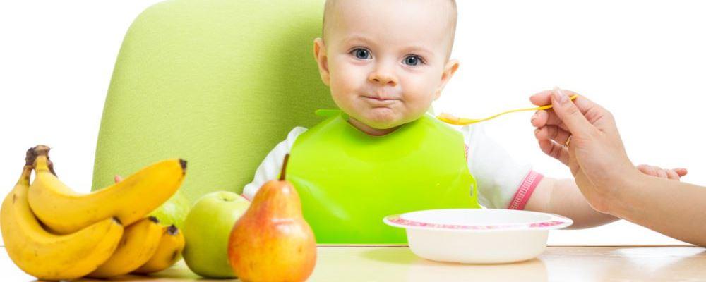 宝宝不爱吃饭是什么原因 宝宝不爱吃饭该如何调节 宝宝不爱吃饭怎么办