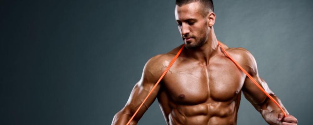 男人想要增肌怎么吃 吃什么长肌肉 男人增肌的方法
