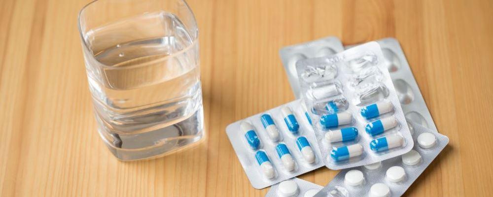 降压药漏服了还要补吃吗 降压药忘记吃了怎么办 高血压用药注意事项
