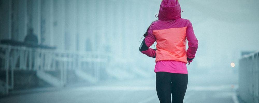 高血压可以跑步吗 高血压能跑步吗 高血压跑步好吗