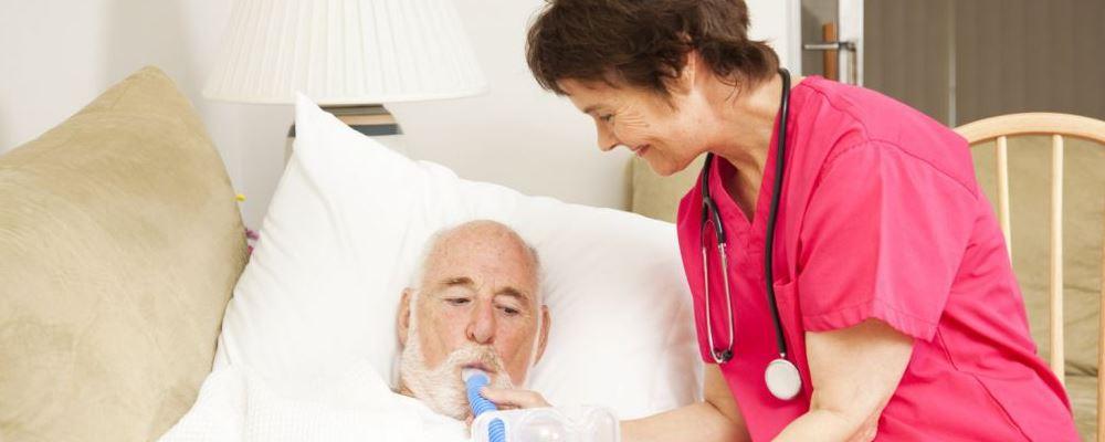 什么因素导致的高血压 高血压如何预防 高血压怎么预防