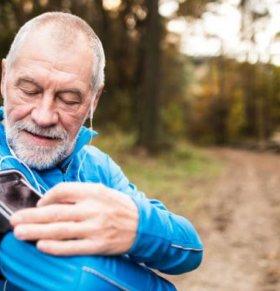 年末多吃当心高血压 患者做好五个保健