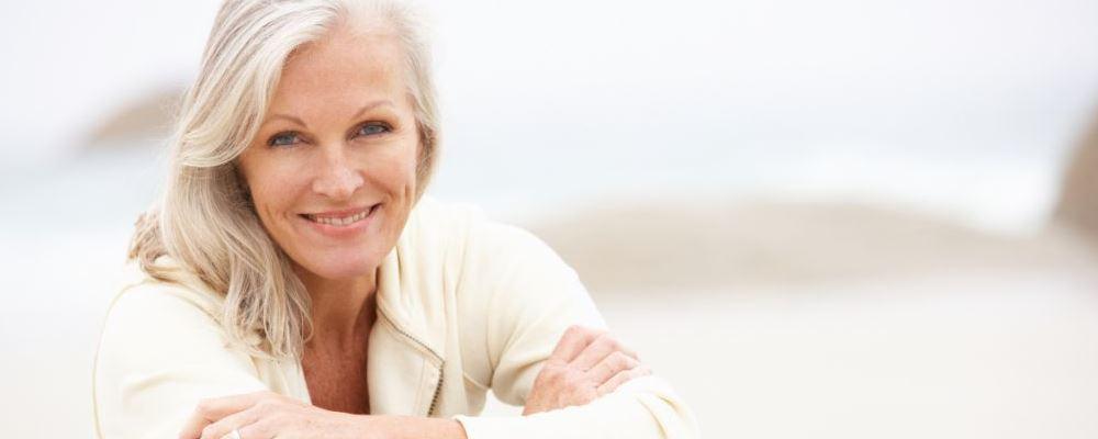 按摩哪里可以预防高血压 预防高血压的方法 怎么预防高血压