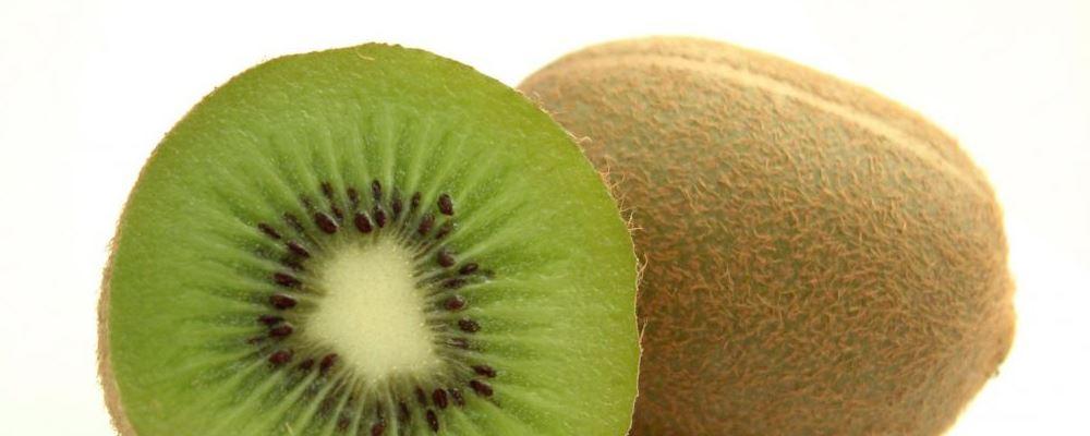 高血压吃什么好 高血压吃什么水果 什么水果降血压