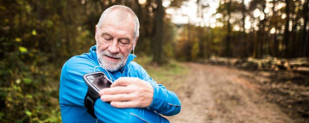 高血压如何降压 降压方法有哪些 日常生活中如何降压