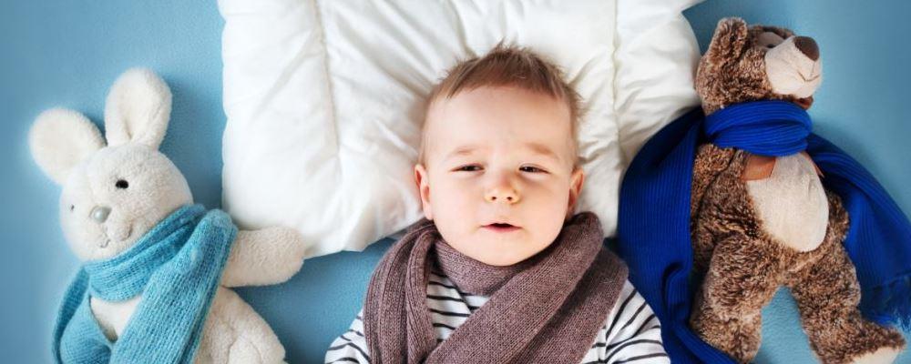 晒娃要注意什么 晒娃的注意事项 宝宝哪些照片不适合发公众网络平台