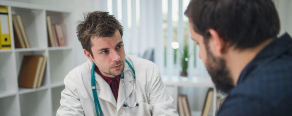 精子活力低下该如何治疗 精子活力低下该如何预防 精子活力低下的治疗方法