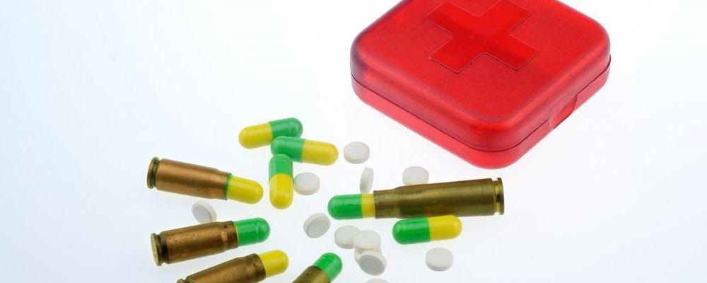 排毒养颜胶囊能减肥吗 排毒养颜胶囊有什么副作用 排毒养颜胶囊真的有用吗