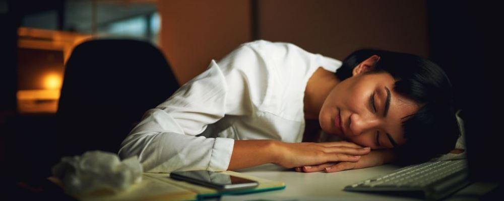 阴道炎难治愈的原因 阴道炎的治疗误区 阴道炎的治疗方法