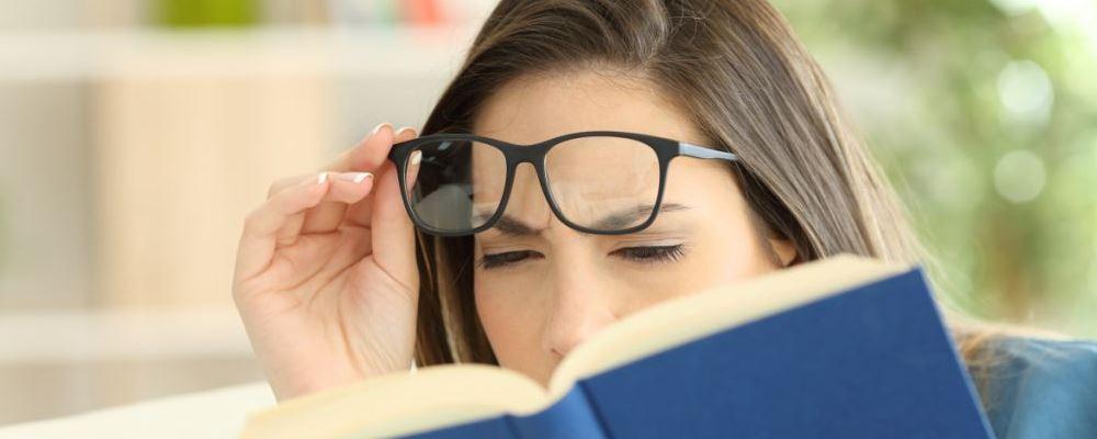 可变焦隐形眼镜有什么作用 日常生活中怎么保护眼睛 保护眼睛有什么好方法