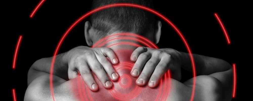 颈椎病或将纳入法定职业病 颈椎病应该怎么治疗 颈椎病有哪些症状