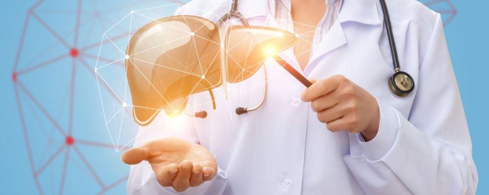 乙肝大三阳有哪些治疗原则 乙肝大三阳的治疗原则是什么 治疗乙肝大三阳的原则