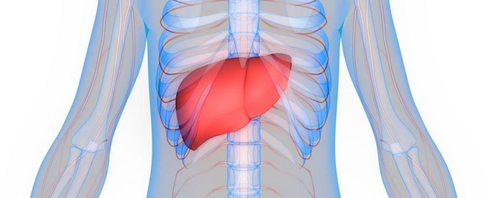 乙肝大三阳治愈的标志 哪些情况表明乙肝大三阳治愈了 乙肝大三阳治愈